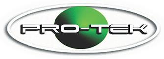 Pro-Tek Logo